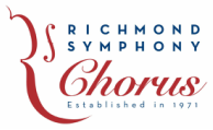 Richmond Symphony Chorus (Richmond, VA)